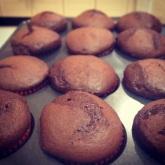 Cupcake_05 - Copy