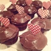 Cupcake_06 - Copy