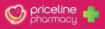 Priceline_Logo2
