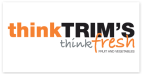 trims-logo